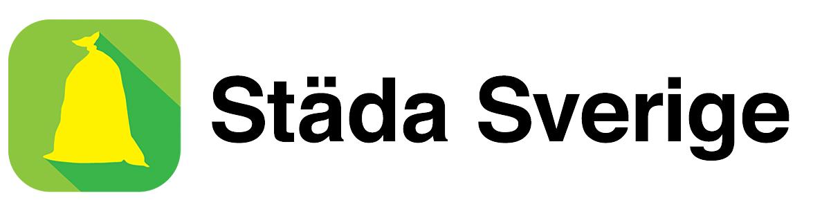 Städa Sverige – Idrottens miljöorganisation för ungdomar och föreningar