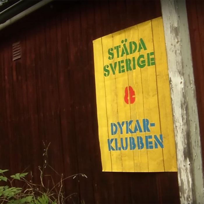 Älvstädarna med Björn Ferry