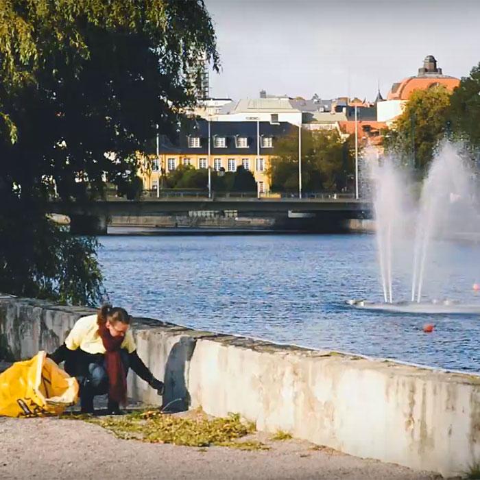Grattis Norrköping