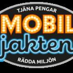 Mobiljakten - tjäna pengar, rädda miljön