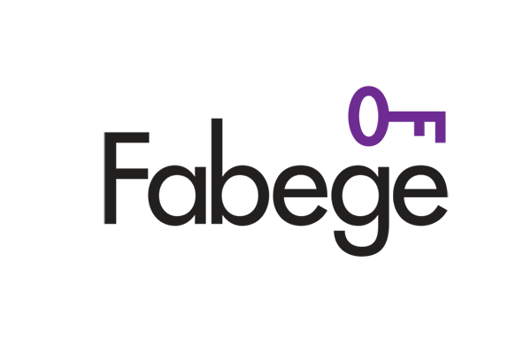 Fabege
