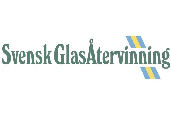 Svensk Glasåtervinning