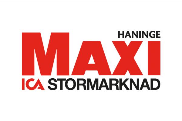 ICA Maxi Haninge