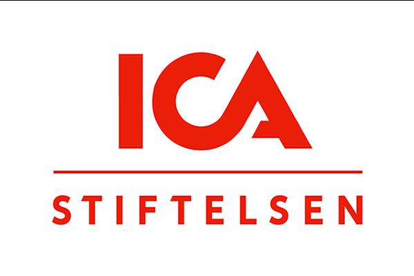 ICA Stiftelsen