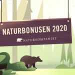 naturbonusen_2020_naturkompaniet