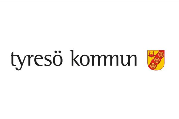 Tyresö kommun