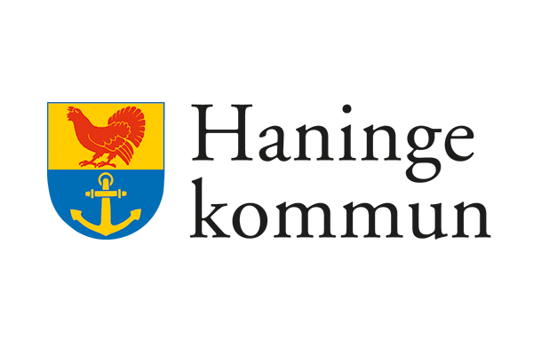 Haninge kommun